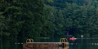 summer camp alice lake squamish