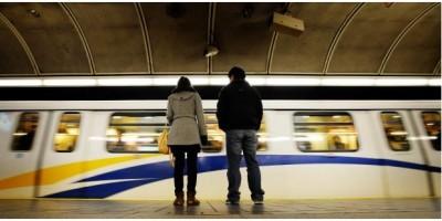 public-transportarion-vancouver-global-suntag